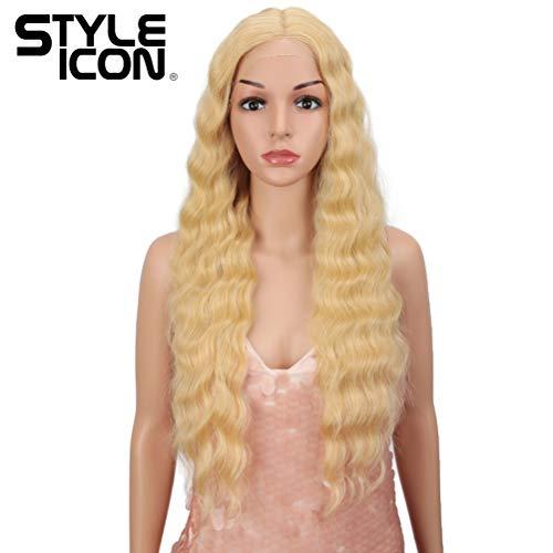 Style Icon 28