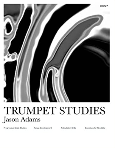 Bestseller eBook Trumpet Studies PDF FB2 iBook