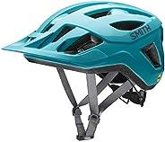 Smith Bike-Helmets Convoy MIPS