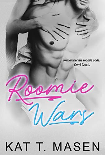 Free - Roomie Wars