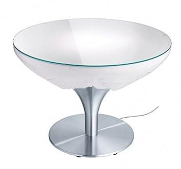 Gowe D80 H56 Ein Einzigartig Entworfenes Tisch Led Beleuchtet