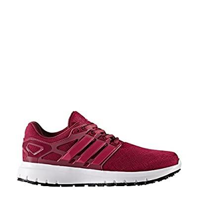 adidas Performance Women's Energy Cloud W Running Shoe