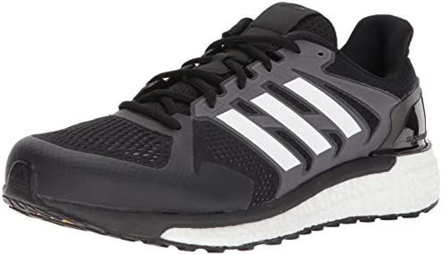 adidas Men s Supernova ST M Running Shoe
