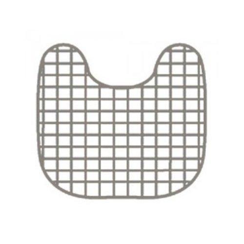 Franke RG-31C Regetta Enhance Coated Sink Shelf Grid by ()