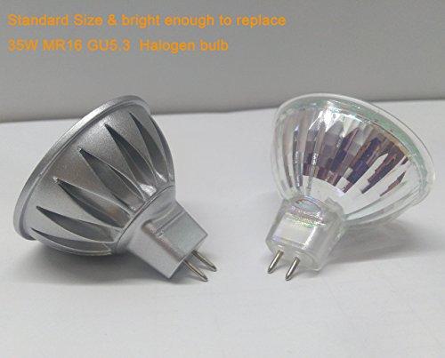 Buy mr16 20w led