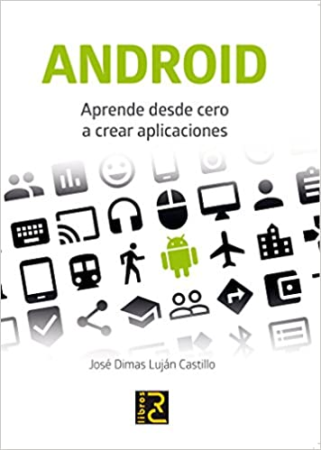 ebook programación Android