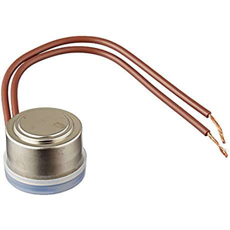 Whirlpool 4387499 Defrost Thermostat