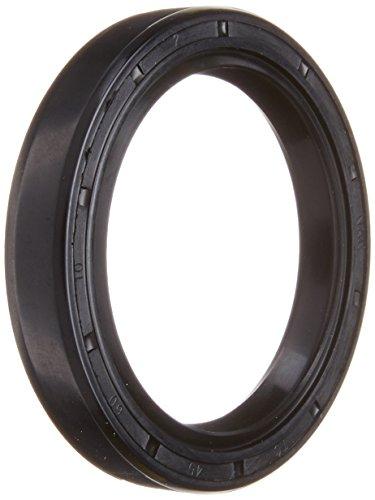 Timken 224520 Seal ()