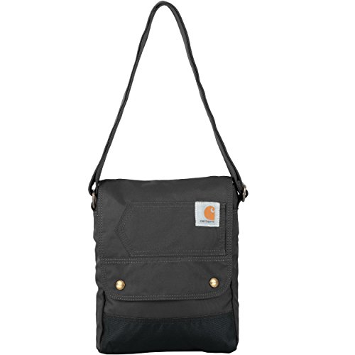 All Black Carry Body Legacy Women��s Carhartt Black Cross wqg4WF