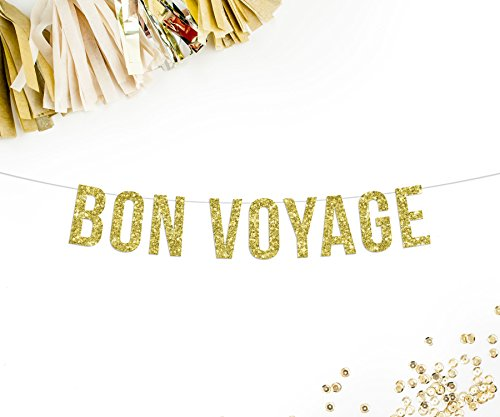 bon-voyage-gold-glitter-party-banner-going-away-moving-relocating-cruise-party-career-change-nautica