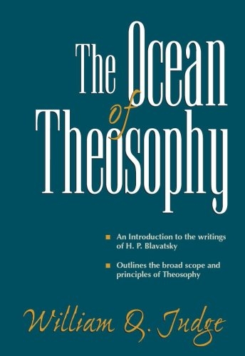 The-Ocean-of-Theosophy