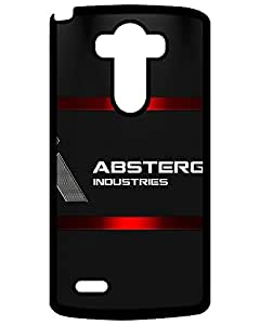 Robert Taylor Swift's Shop Best 9586865ZJ847624001G4 2015 New Super Strong Abstergo Industries - Assassin's Creed Tpu Case Cover For LG G4
