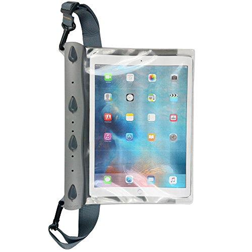 aquapac-waterproof-for-129in-ipad-pro-case-aqua-56707