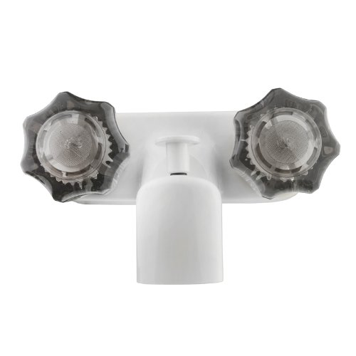 how to change shower faucet knobs