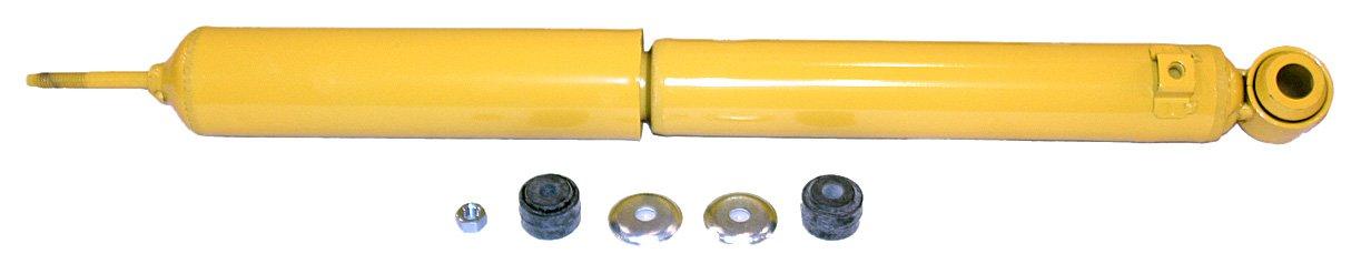 Monroe 66602 Gas-Magnum 60 Shock Absorber Tenneco