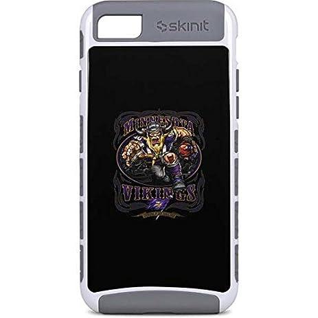nfl iphone 8 case