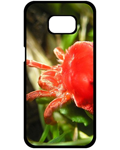 best-durable-red-velvet-mite-back-case-cover-for-samsung-galaxy-s7-4721793xp874275521s7-mrmillers-sh