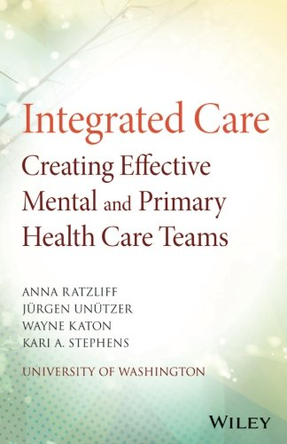 Integrated Care:...