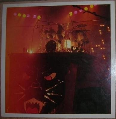 Kiss - Wicked Lester And Progeny Dj Sessions Lp - Zortam Music
