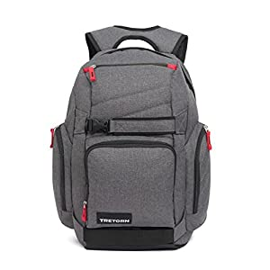 What is the best quality backpacks?