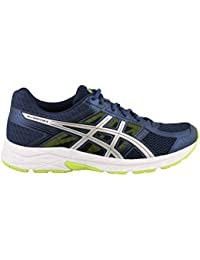 Men's Gel-Contend 4 Running Shoe