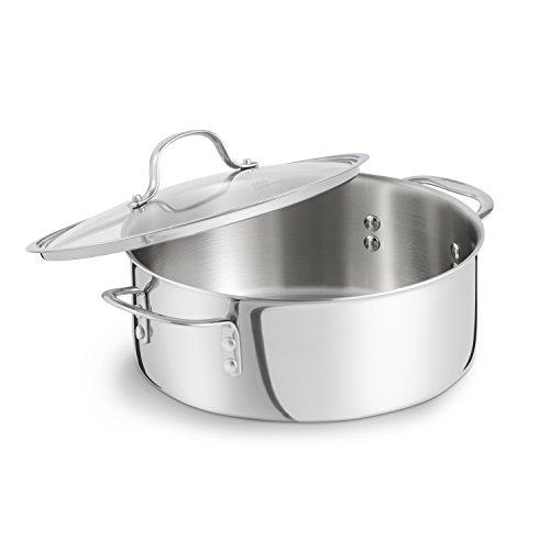 Calphalon Cookware,