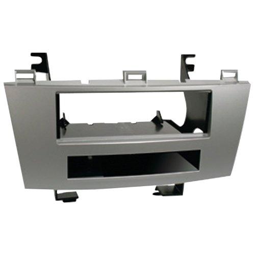 toyota solara dash kit - 8