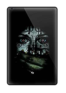 Faddish Phone Scary Case For Ipad Mini/mini 2 / Perfect Case Cover