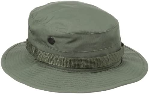caa7b29852543 Mua boonie hat vietnam trên Amazon Mỹ chính hãng giá rẻ