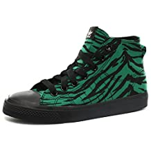 adidas Originals JS Jeremy Scott Nizza Hi Unisex Sneakers