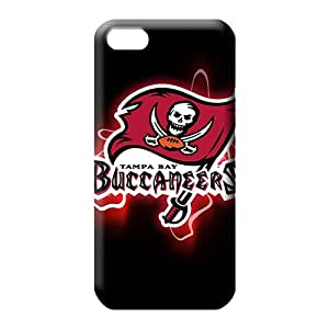 iphone 5 5s cell phone case New Style Protection Awesome Phone Cases tampa bay buccaneers