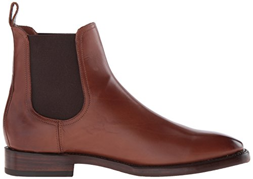 Boot FRYE Chelsea Weston Mens Whiskey wAUtqAnf