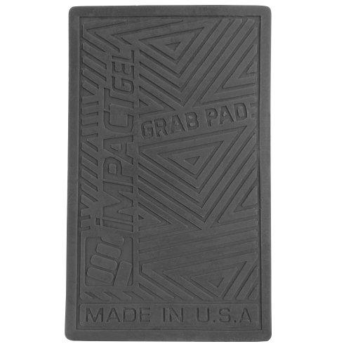 Impact Gel Worlds Greatest Sticky Grab Pad - Gray