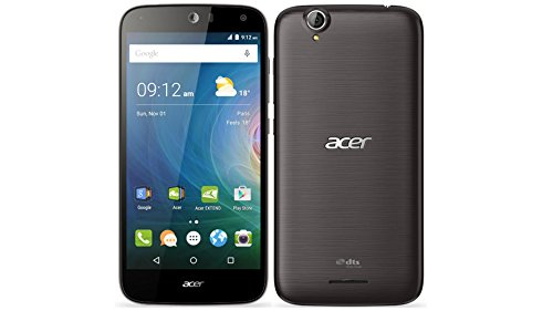 acer-liquid-z630-unlocked-phone-retail-packaging-black