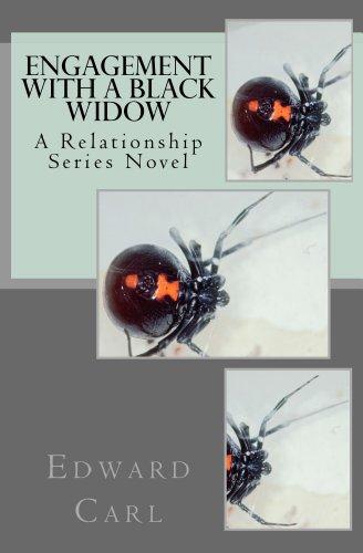 widow new relationship