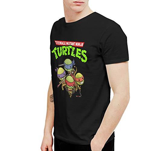 Amazon.com: David R. Rodgers Teenage Mutant Ninja Turtles ...