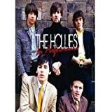 The Hollies - In Performance DVD