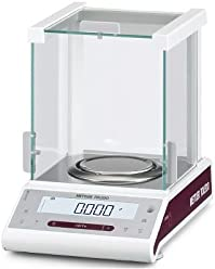 Mettler Toledo JP 703C Jewelry Plus Carat Scale with FACT, Fully Automatic Calibration Technology