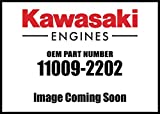 Kawasaki Engine Gasket 11009-2202 New OEM