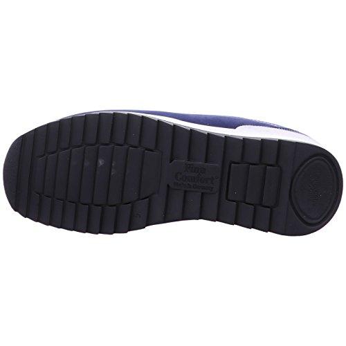 Profilassi Finncomfort 96524 Blu