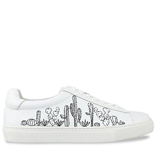 e44e32d7de718 Barley Sneaker-042  Amazon.com.au  Fashion