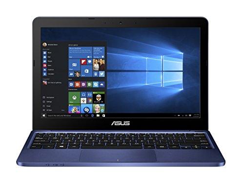 Asus E200H-FD0042T (Z8350/2GB/32GB/Windows 10/Integrated Graphics)
