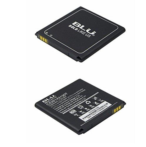 battery blu advance - 6