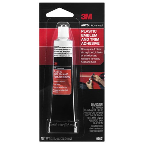 3m-03601-plastic-emblem-and-trim-adhesive