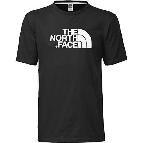 New Tee Face Ss L Peak The North 7gvOczqW1