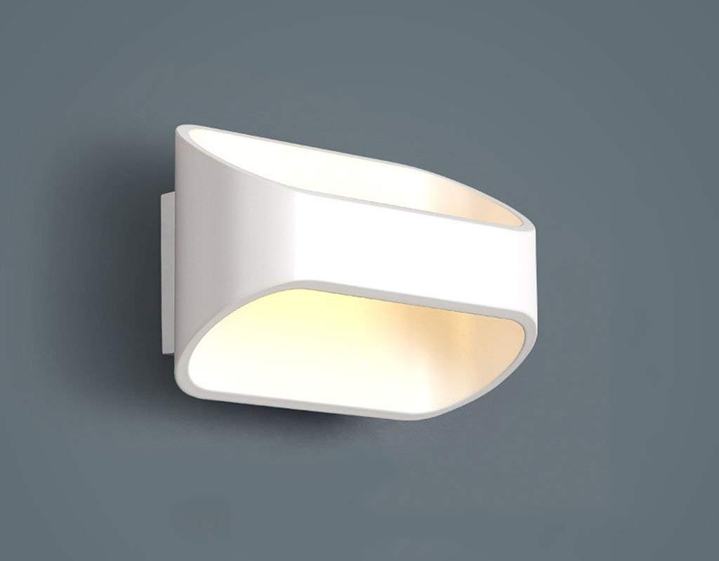 Wall lamp illuminazione illuminazione illuminazione applique da