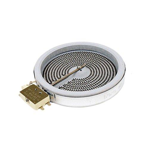 Frigidaire 318178110 Element for (Frigidaire Electrolux Burner)