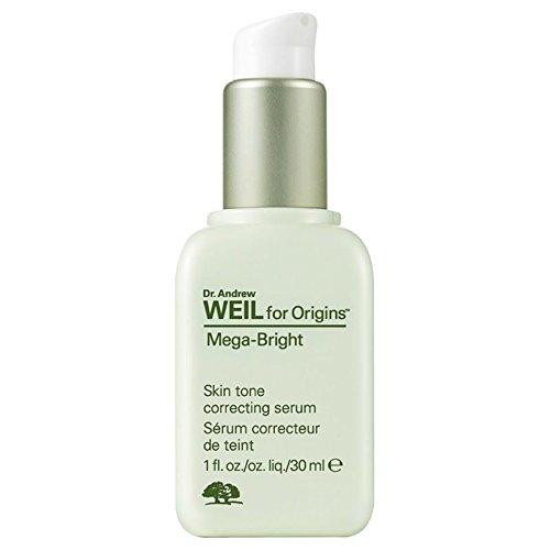 Dr Weil Eye Cream - 9
