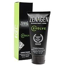 Zenagen Evolve Professional Accelerating Hydration Conditioner, 5 fl. oz. by Zenagen