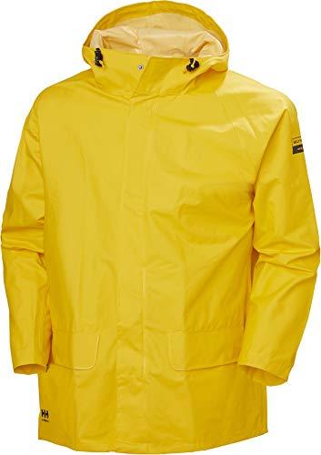 Helly-Hansen Men's Workwear Mandal Jacket